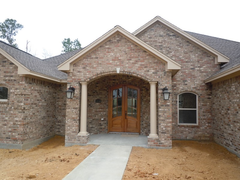 Superb Home Builders In Southeast Texas 3